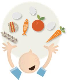 NYC Summer 2017 - Kids Food Festival : Kids Food Festival