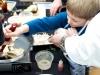 kidsfoodfest_ac_0309