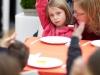 kidsfoodfest_ac_1064