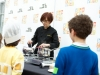kidsfoodfest_ac_1253