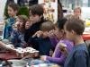 kidsfoodfest_ac_1279