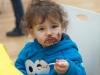 kidsfoodfest_ac_1285