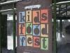 kidsfoodfest_cc_0003
