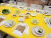 kidsfoodfest_cc_0160