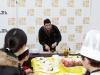 kidsfoodfest_gb_4906