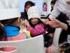 kidsfoodfest_gb_4940
