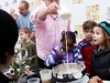 kidsfoodfest_gb_5186
