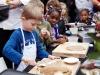 kidsfoodfest_gb_5210