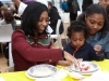 kidsfoodfest_gb_5448