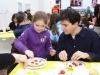kidsfoodfest_gb_5449