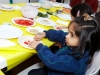 kidsfoodfest_gb_5489