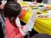 kidsfoodfest_gb_5549