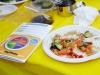 kidsfoodfest_gb_5552