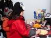 kidsfoodfest_gb_5715