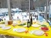 kidsfoodfest_gb_5949