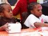 kidsfoodfest_gb_6578