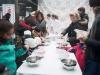 kidsfoodfest_mm_0888