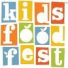 Kids Food Festival FINAL