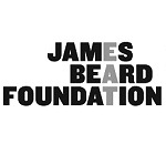 james beard foundation (2)