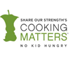 sponsors_cooking_matters