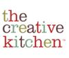sponsors_creative_kitchen