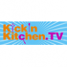 Kickin Kitchen3