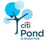 sponsor-citipond