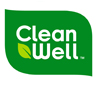 sponsor-cleanwell