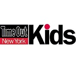 time out kids