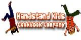 Handstand Kids (2)