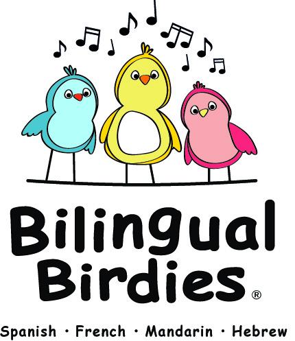 Bilingual Birdies Band