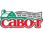 Cabot Logo (New) - JPEG (3)