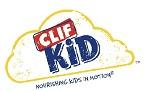 Clif Kid