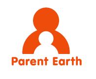ParentEarth_LOGO (2)