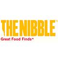 logo_nibble