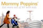 mommypoppins.logo