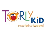 torly kids