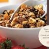 3 grain cereal