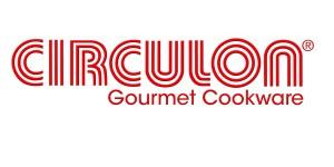 CIRC Gourmet Cookware Logo