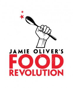 Food_Revolution_Logo (2)