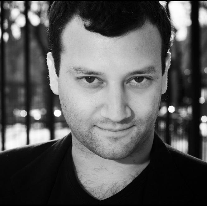 Josh Beckerman