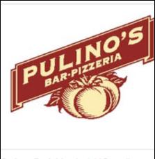 Tony Liu from Pulino's Bar and Pizzeria