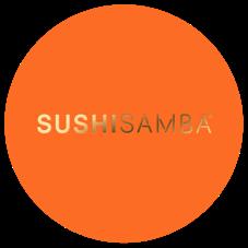 Michelle Duran from SushiSamba