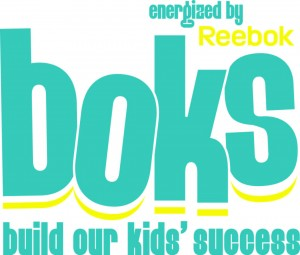 BOKS (Build Our Kids Success) 2013 copy