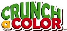Crunchacolor