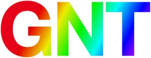 GNT Logonl