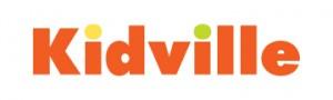 Kidville Logo Jpeg