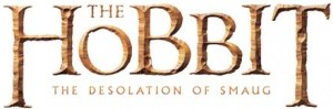 Warner Brothers Hobbit - Goody Bag Sponsor