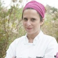 Chef Jessica Botta