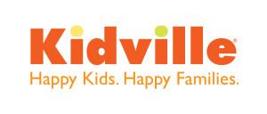 kidville-onwhite-orangetagline